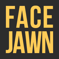 Face Jawn